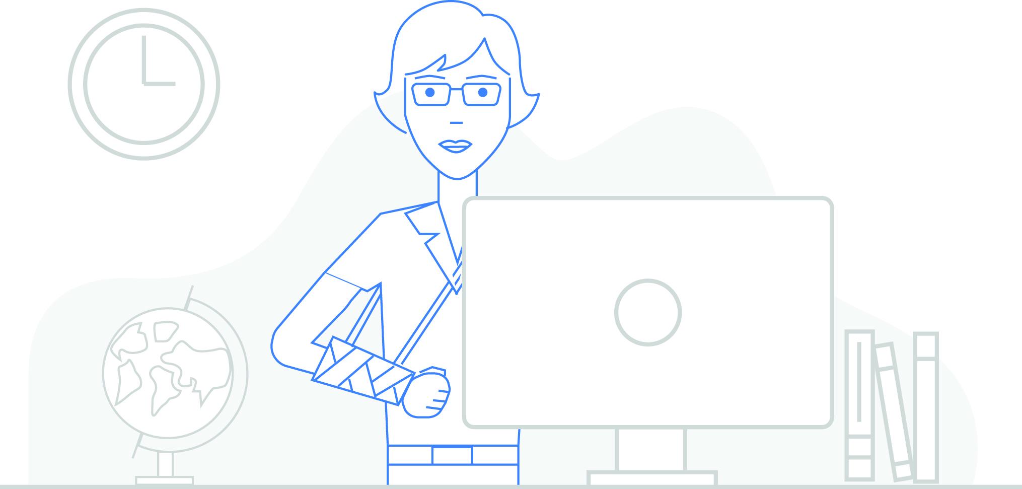 Would your website pass an ADA audit?