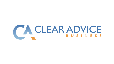 Clear Advice